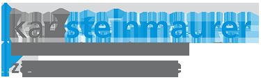 Karl Steinmaurer | Türen, Tore, Gartendeko & Garagen Sattledt | Wir sind Ihr kompetenter Fachmann im Bereich Türen, Tore, Garagen, Antriebe, Zäune & Gartengeräte aus Sattledt in den Bezirken Wels, Wels-Land, Linz, Linz-Land.